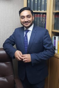 muhammad-masroor-ali-khan-llb-honours-university-of-wales-legal-assistant